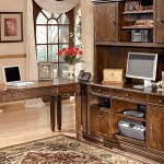 Ashley Furniture Computer Desks