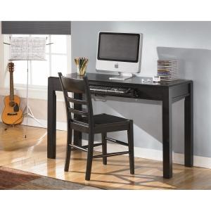 Ashley_Furniture_Computer_Desks