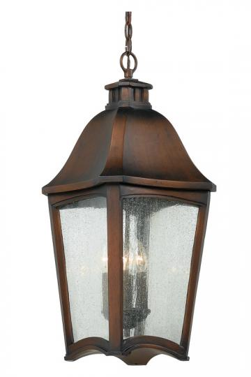 Hanging-Outdoor-Lantern