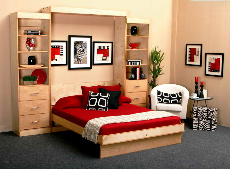 murphy bed ikea price pdf. Black Bedroom Furniture Sets. Home Design Ideas