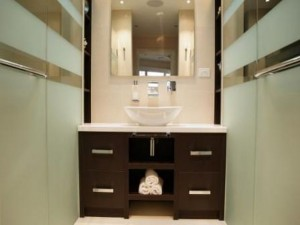 Simple-Lowes-Bathroom-Vanities