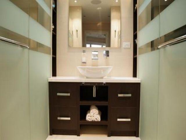 lowes bathroom vanities great bathroom with lowes