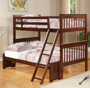 Twin-over-Full-Bunk-Bed-Ladder