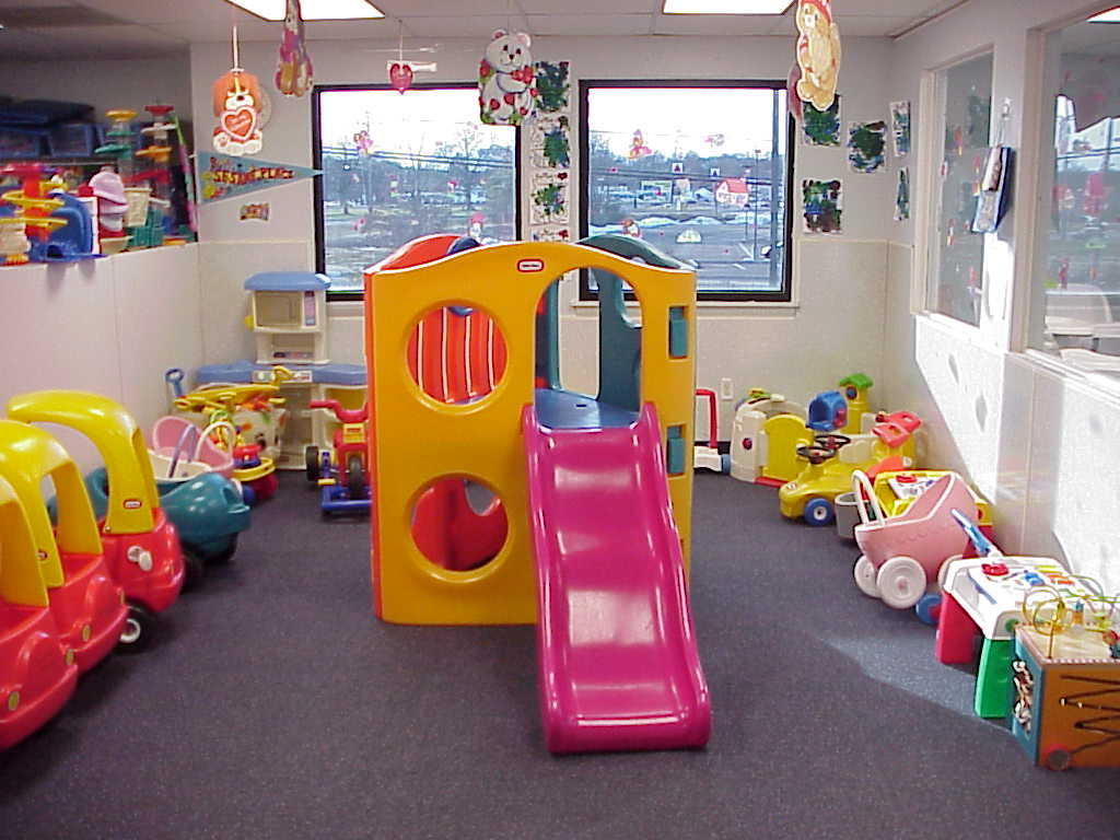 Kids Playroom Ideas Playroom Decorating Guide