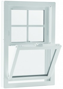 double_hung_windows