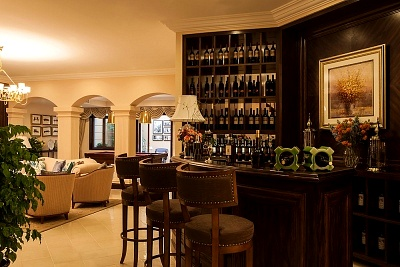 home_bar_design