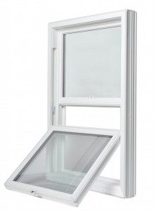 single-hung-window2