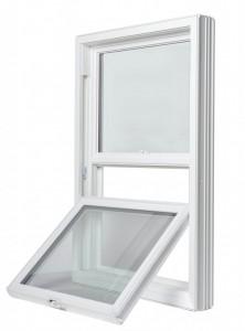 single-hung-window2