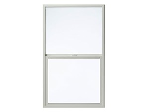 single_hung_window