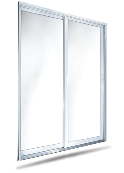 sliding-glass-door