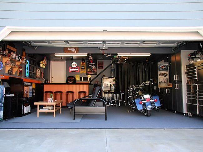 Garage_Remodel122