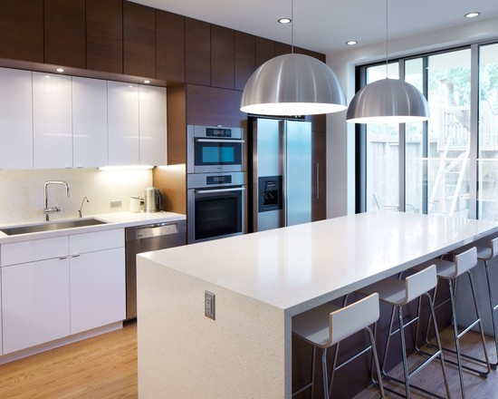 kitchen cabinets liquidators dream kitchen without the cost