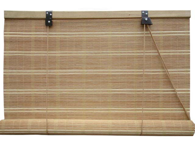 bamboo-curtain-dividers