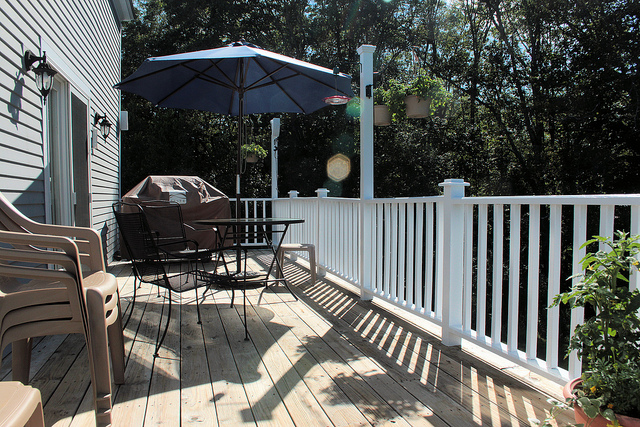 deck-railing-designs