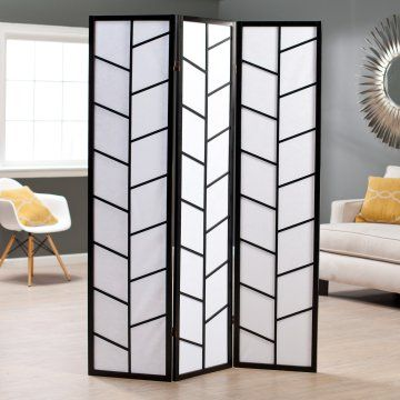 Hanging Room Dividers - Different Types Of Room Separators