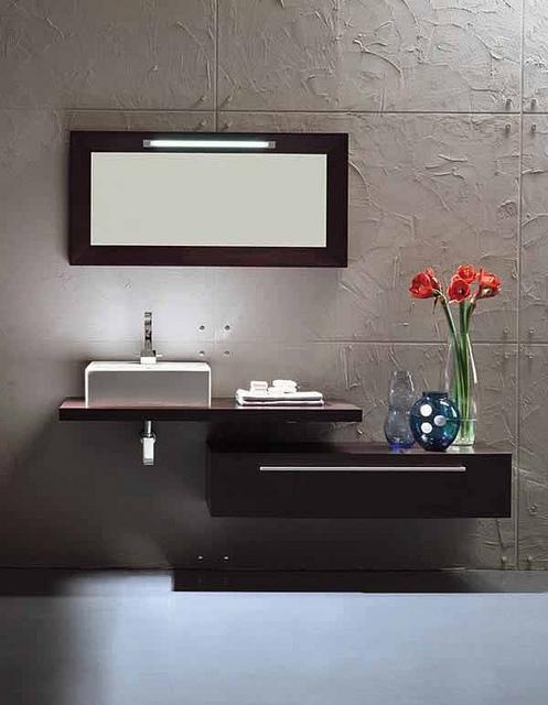 modern_vanity_mirror