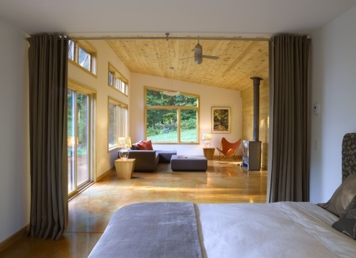 separate-bedroom-living-room