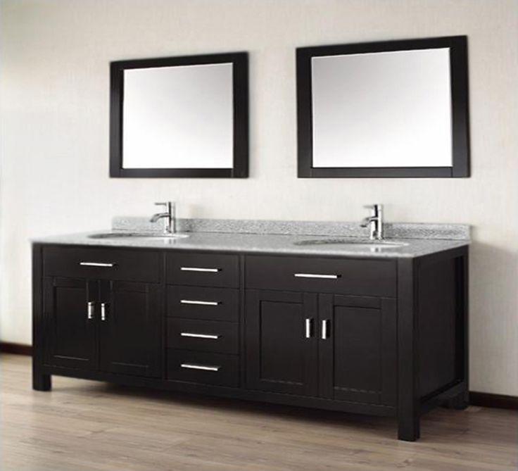 designs images excellent fine vanity bathroom cabinets design vanities custom for