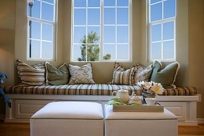 window-treatments-for-bay-windows