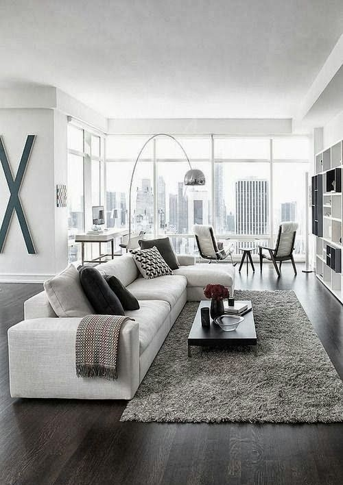 2014-living-room-design