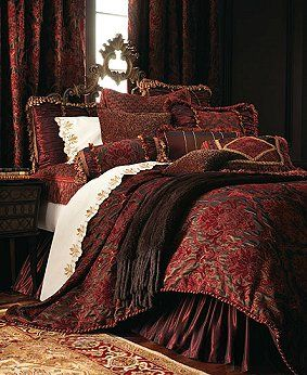 Bedroom interior design ideas top bedroom decoration ideas for French boudoir bedroom ideas