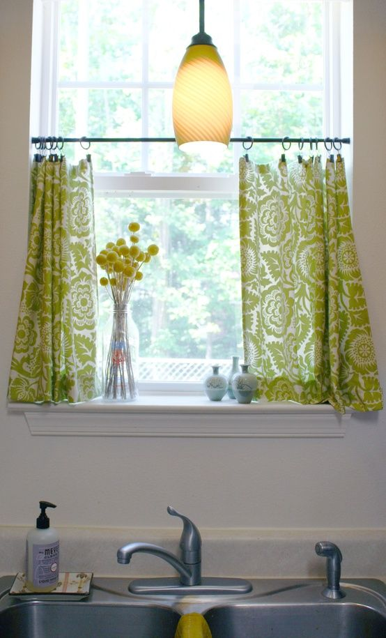 Kitchen-Curtain-Ideas-25