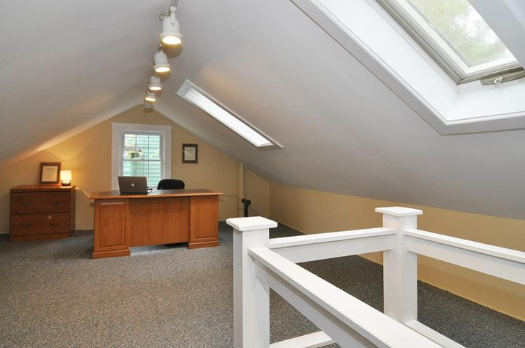 Attic Renovation To Change Your Home Buck Buys Houses Blog