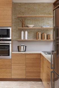 Top Kitchen Cabinet Ideas 6 Most Popular Designs