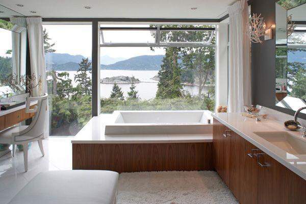 Fine Bathrooms Designs 2014 And Design