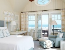 beach_house_living_room_plan