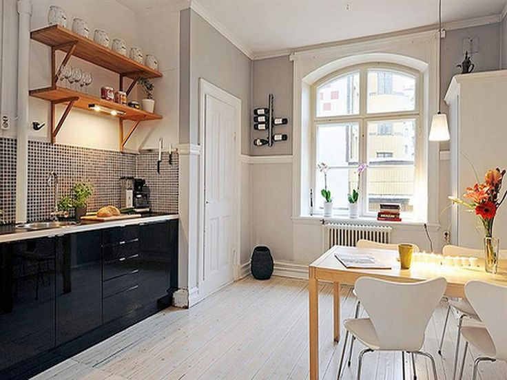beautiful-small-kitchen