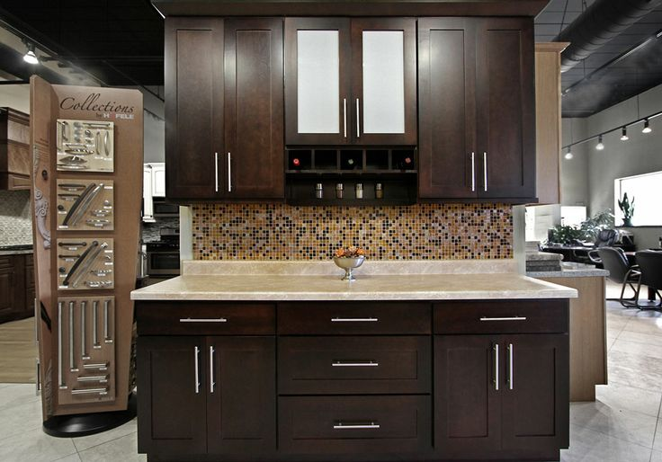beautiful_stock_kitchen_cabinets