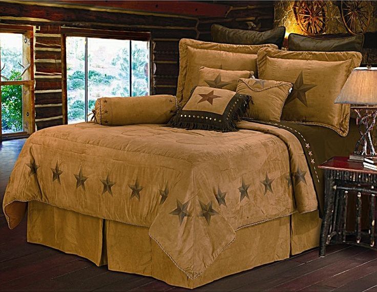 bedding-by-western