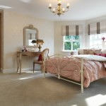 Window Treatments For The Bedroom