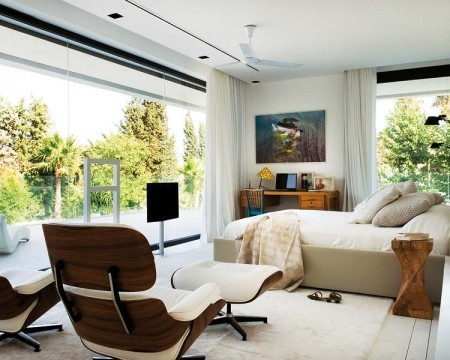 bedroom-interior-design-tips-12