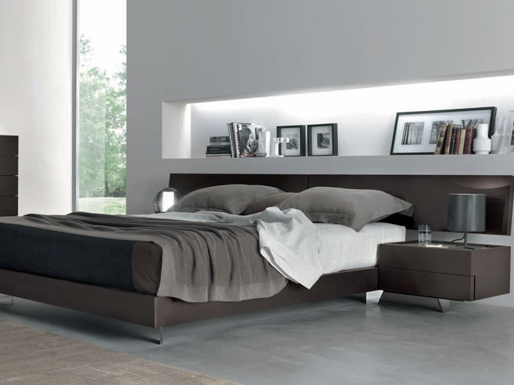 Bedroom Design Tips – Designing The Perfect Bedroom