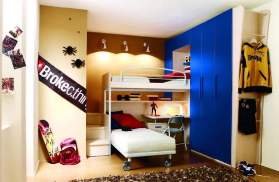 bedroom_design_for_boys