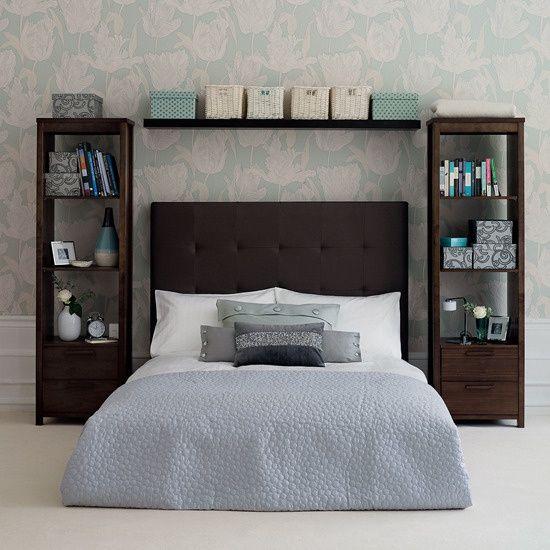 bedroom_storage