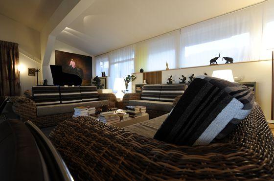 best-living-room-design