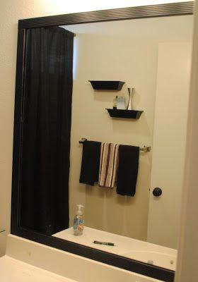 big-mirror-bathroom