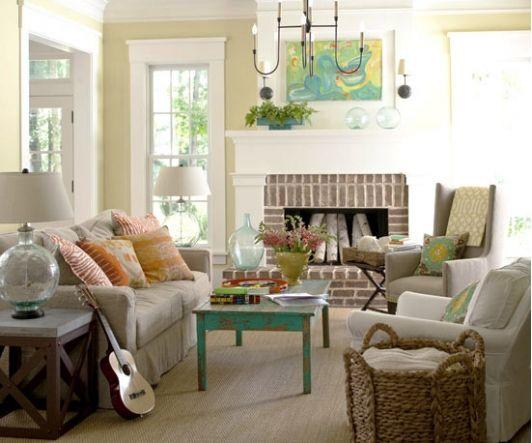 bright-living-room-18
