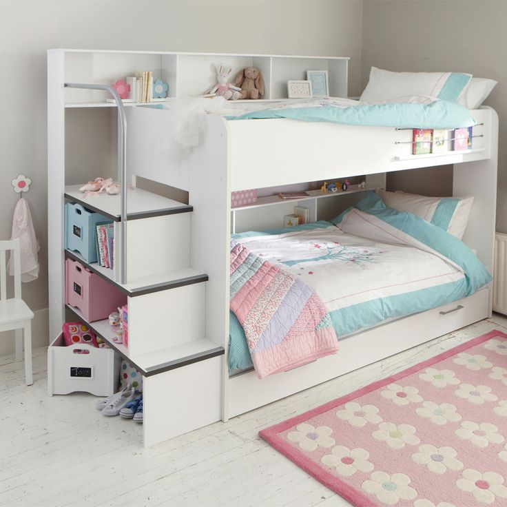 Bunk Bed Bedding Bunk Bed Bedding