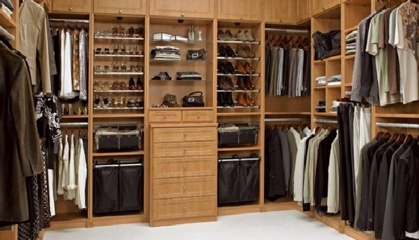 closet organizers solid wood organizer shelves shelving kits diy
