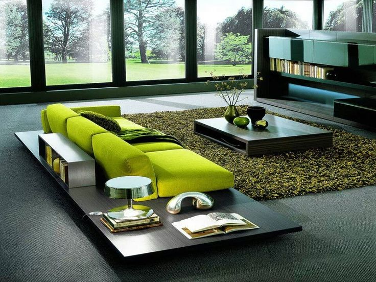 contemporary-living-room-design