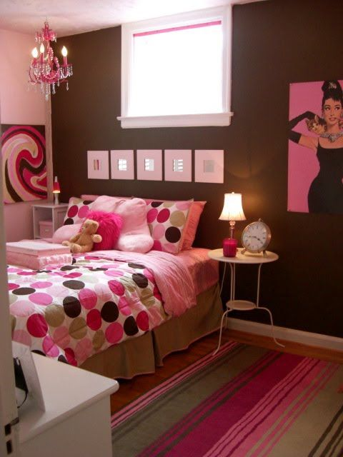 decorate-bedroom