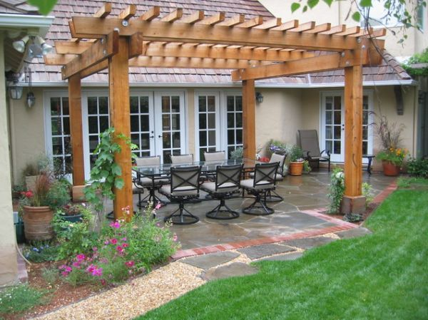 decorating-backyard