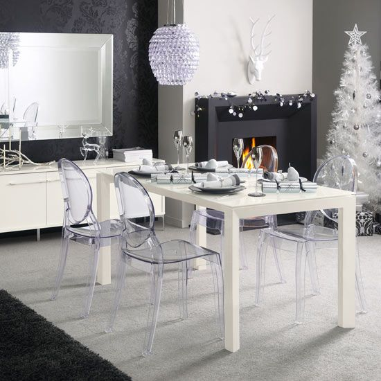dining-room-decoration