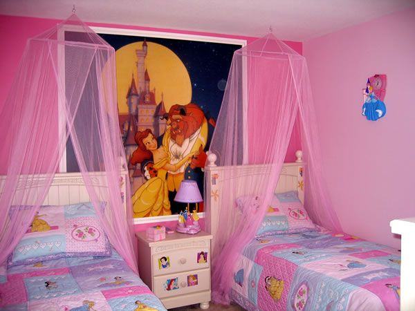 Kids Bedroom Ideas  10 Most Popular Themes. Refresh Kitchen Cabinets. How To Paint Kitchen Cabinet Hardware. Small Storage Cabinet For Kitchen. Kitchen With Off White Cabinets. Kitchen Cabinet Transformation. Alternative Kitchen Cabinet Ideas. White Kitchen Cabinet Styles. Kitchen Cabinet Refacing Kits