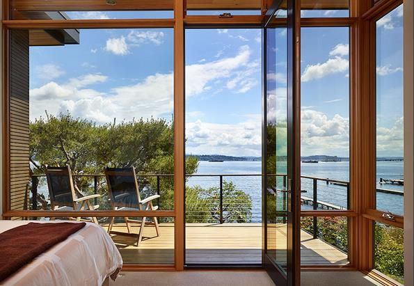 dream-bedroom_design