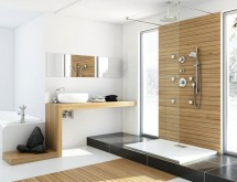 dream-modern-bathroom-featured